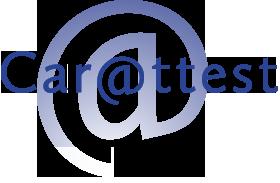 Carattest_Logo