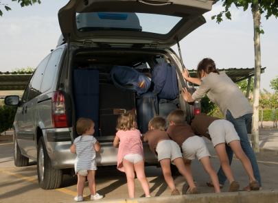 Holiday-Travel-Car-Check