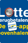 bancontact-app-nl