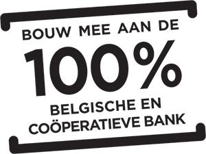 sticker-fidelio-nl