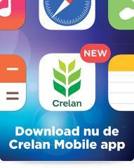 crelan-mobile-app-nl